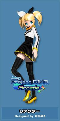 File:PDA Reactor.jpg