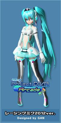 File:PDA RacingMiku2012.jpg