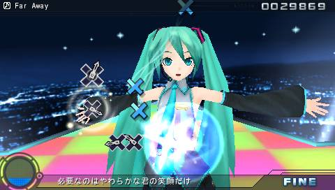 File:Project diva gameplay footage.jpg