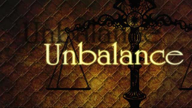 File:Unbalance-Ebot.png