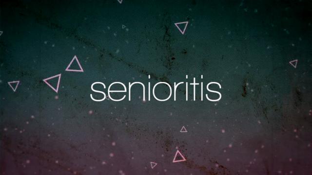 File:Senioritis.png
