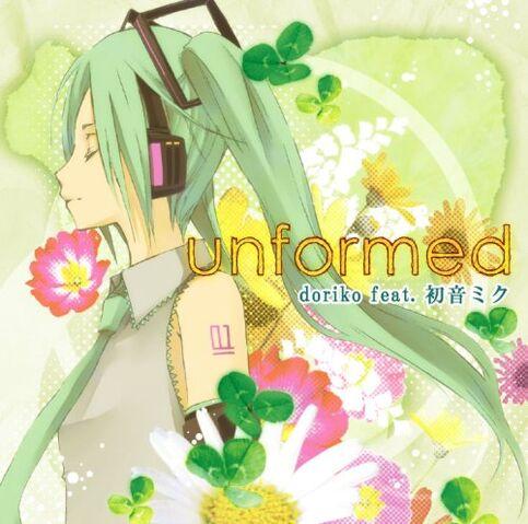 File:Doriko album - unformed.jpg