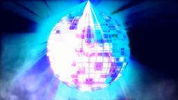 "Image of ""絶対音楽で踊れ (Zettai Ongaku de Odore)"""