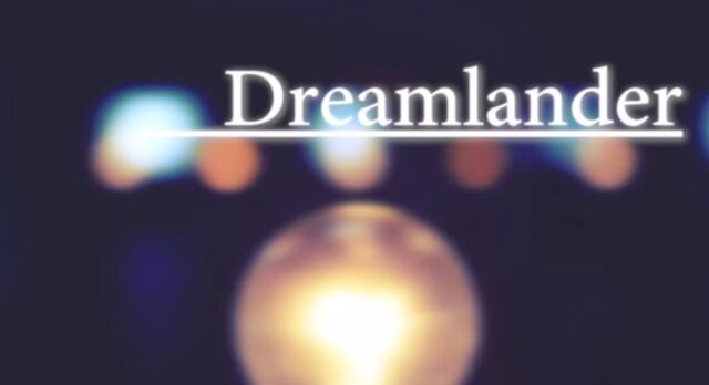 File:Dreamlander.jpg