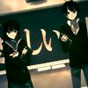 File:Sekaiseifuku icon.png