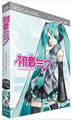 200px HatsuneMiku box.png