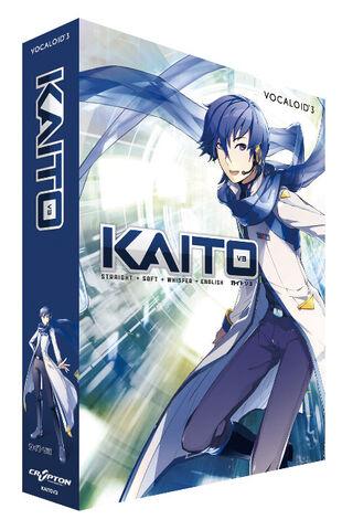 Archivo:V3 KAITO boxart.jpg