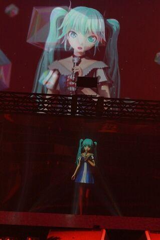 File:Magical Mirai 2014 Karakuri Pierrot.jpg