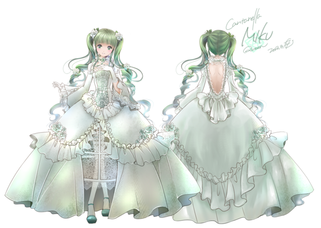 File:Miku ~grace edition~.png
