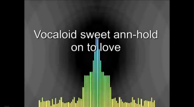 File:Hold on to love ft Sweet Ann.png