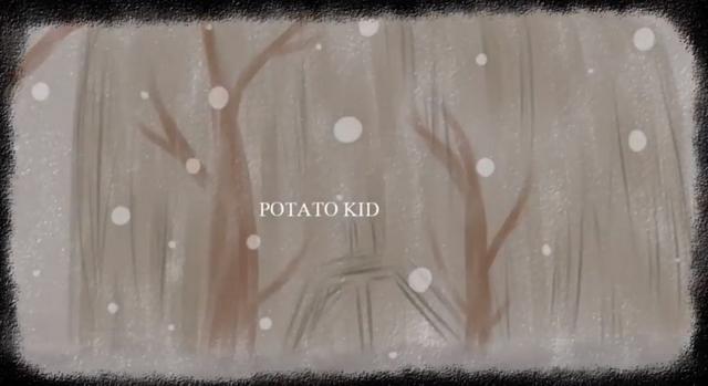 File:Potato kid.png