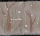 Potato Kid