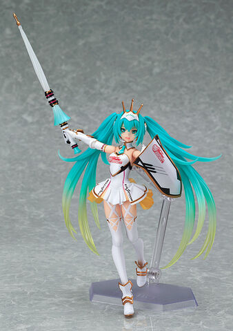 File:Racing Miku 2015.jpg