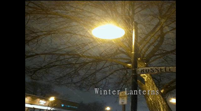 File:Winter Lanterns ft Avanna.png