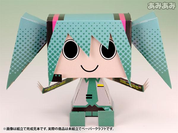 File:MikuGra.jpg