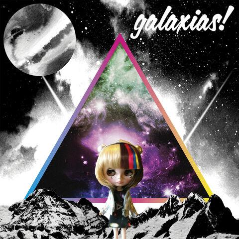 File:Galaxias Pullip.jpg