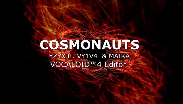 File:COSMONAUTS.png