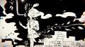 Thumbnail for version as of 04:41, November 8, 2014