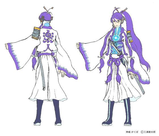 Plik:Illu Kentaro Vocaloid Kamui Gakupo img-2.jpg