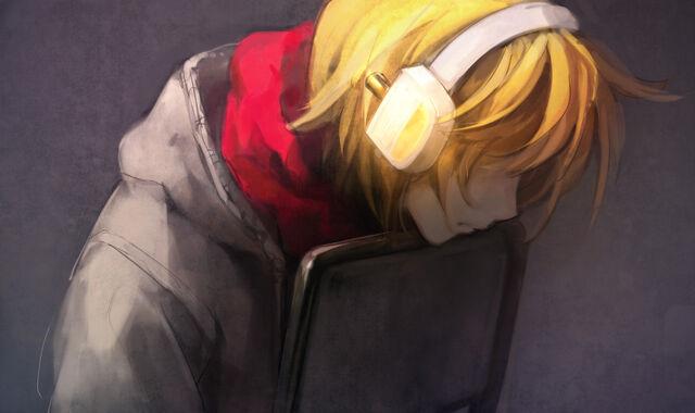 File:Broken Mirror 3.jpg