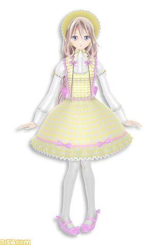 File:IAVT-Costume-Lolita-03.jpg