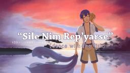 "Image of ""Sile Nim Rep'yarse"""