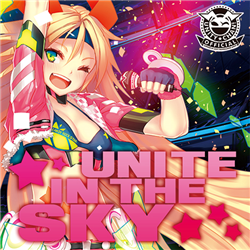 File:UNITE IN THE SKY.png