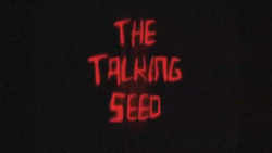 File:The talking seed.png