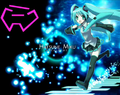 Thumbnail for version as of 20:28, April 22, 2013