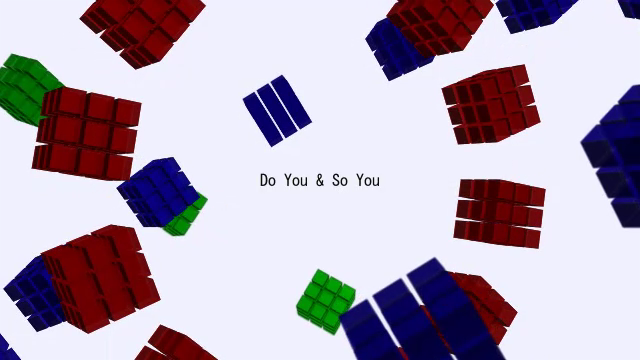 File:(Θ) - Do You & So You.png