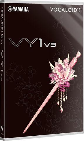 File:VY1V3new.jpg