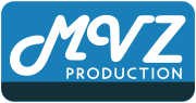 File:Mvz production logo.png