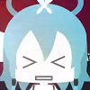 File:Sir this is the person icon.png