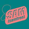 Samfree Avatar