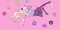 数字遊びクイズ (Suuji Asobi Quiz)