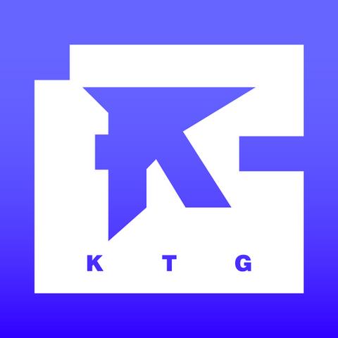 File:KTG Profile.png