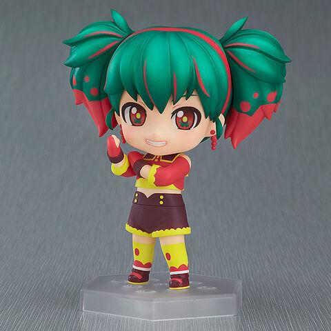File:Nendoroid Co-de Hatsune Miku Raspberryism.jpg