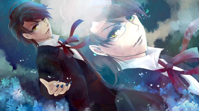 File:As the Vampire Kiyoteru.PNG
