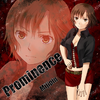 Prominence single