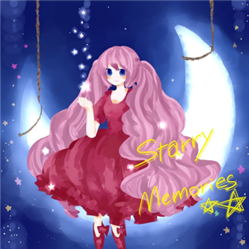 File:Starry Memories.png