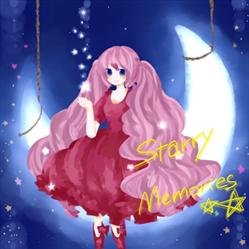 File:Starry Memories.png