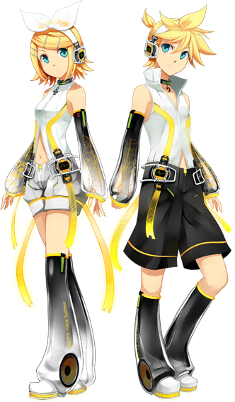 Kagamine Rin Len append.png