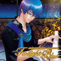 TwilightBlue-Compilation