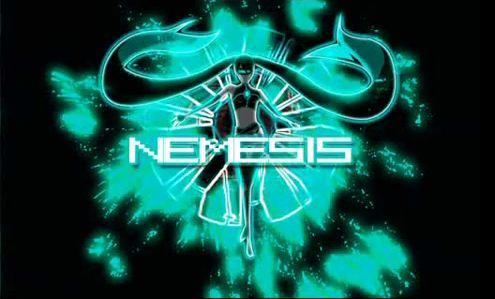 File:Nemesis Miku Lola.JPG