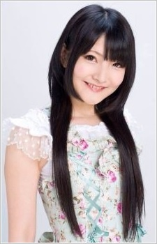File:Voice provider Chihiro Ishiguro.jpg