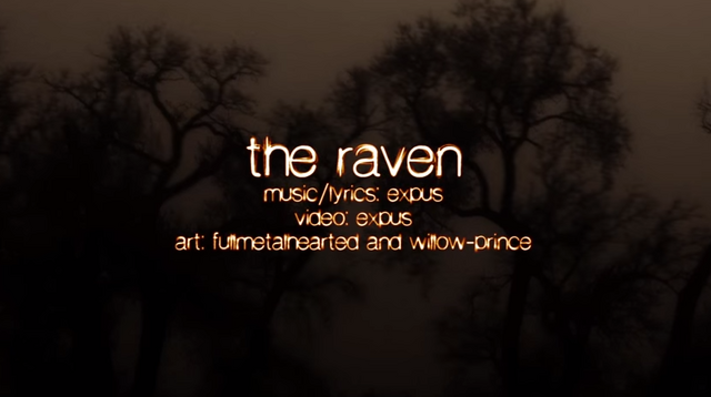 File:The raven.png
