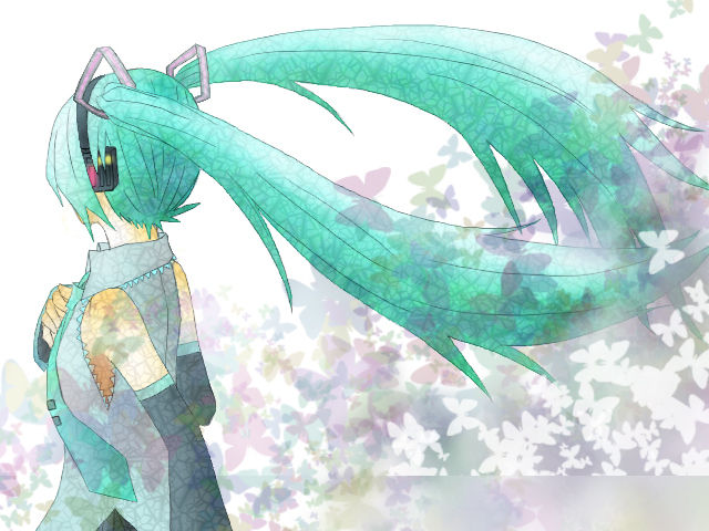 File:Yamatonadeshiko.jpg