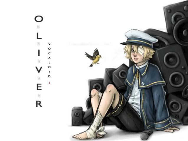 Fichier:Oliverdesign.png