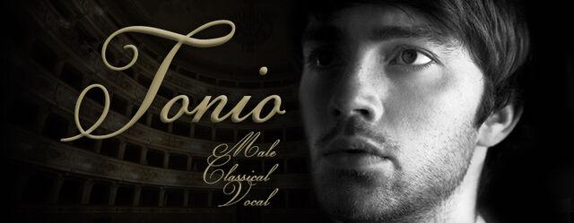 File:Tonio banner-image.jpg