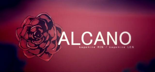 File:Alcano.png